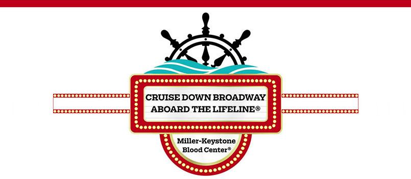 Cruise Aboard The Lifeline