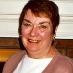 Betsy Adams