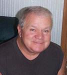 Robert Ditro