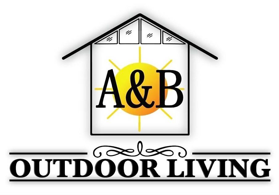 A & B Sunrooms Blood Drive at MKBC!