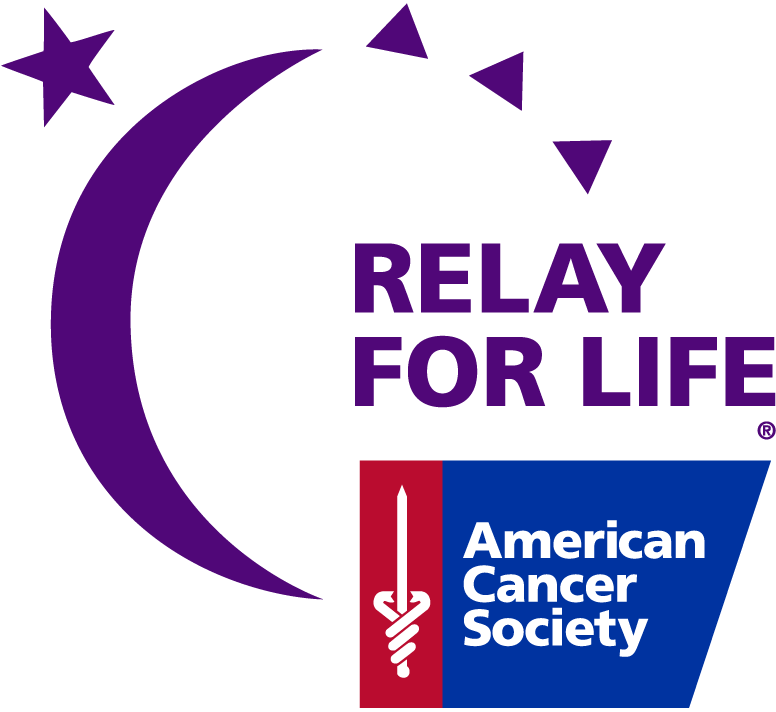 Relay for Life Lehigh Valley Blood Drive