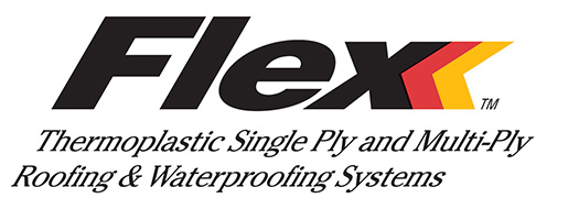 Flex Membrane International Drive at MKBC