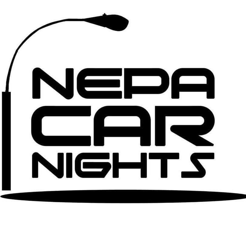 NEPA Car Show & Blood Drive at MKBC