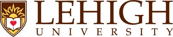 Lehigh University Blood Drive at MKBC!