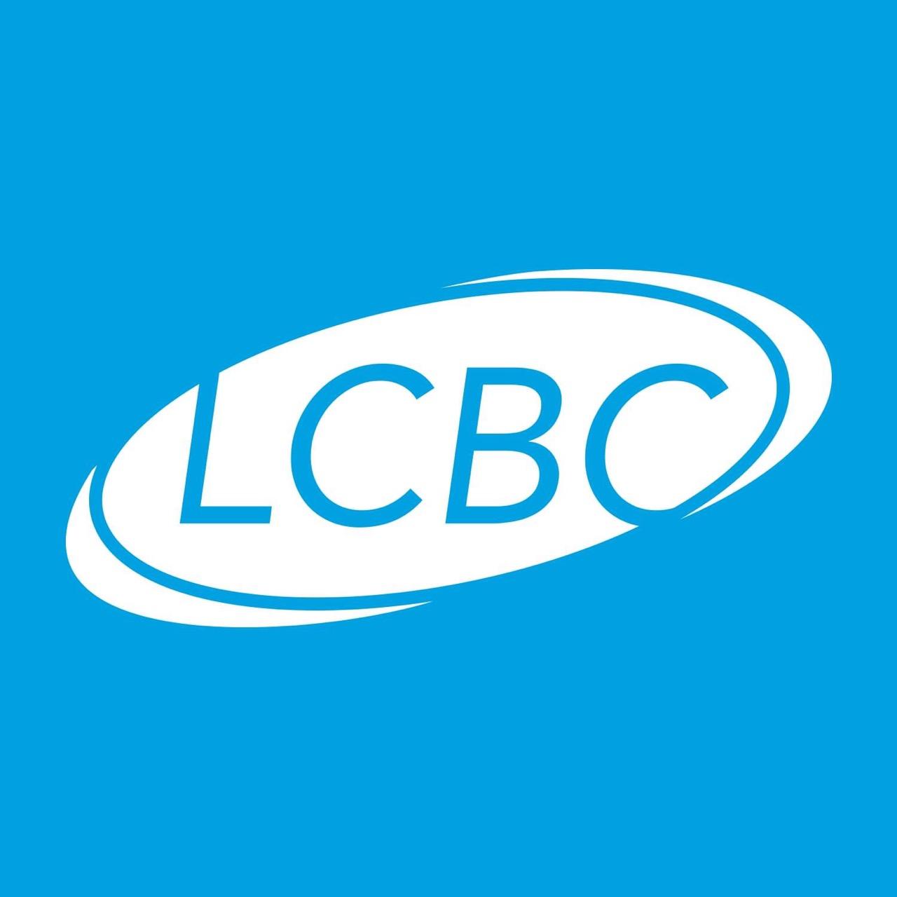 LCBC Church Blood Drive at MKBC!