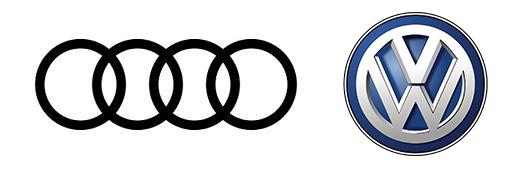 Audi Reading – Volkswagon Reading Blood Drive