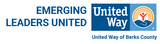 Save Lives with Emerging Leaders United!