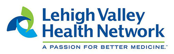 Lehigh Valley Health Network Blood Drives at MKBC