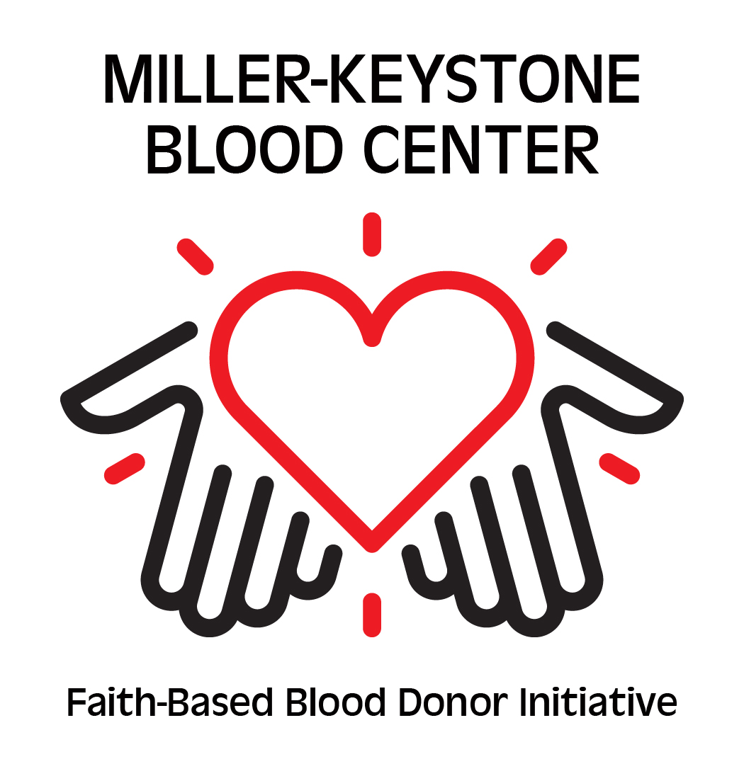 MKBC Faith-Based Community Blood Donor Initiative