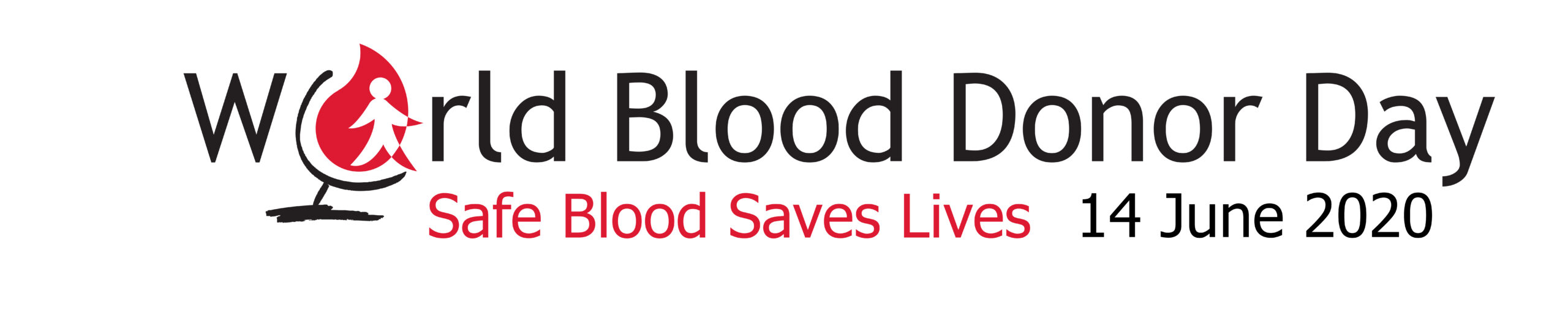 Celebrate World Blood Donor Day with iHeart Radio