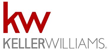 Keller Williams Blood Drive