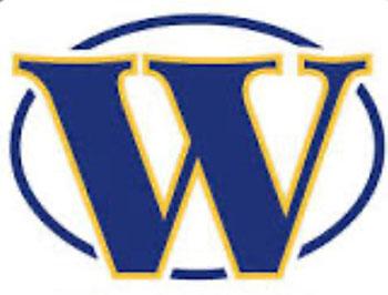 Wilson High School Key Club Blood Drive