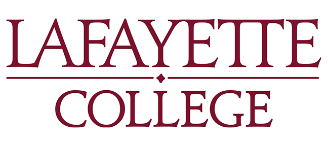 Give the Gift of Life with Lafayette College