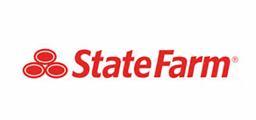 Save Lives with State Farm and MKBC!