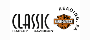Save Lives with Classic Harley Davidson