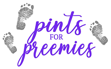 November is Prematurity Awareness Month!