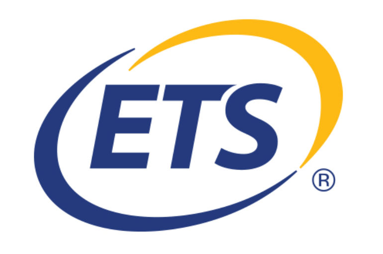 Give the Gift of Life with ETS