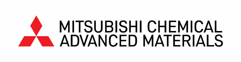 Mitsubishi Chemical Advance Materials Blood Drive