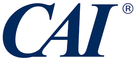 Give the Gift of Life with CAI