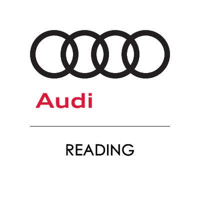 Save Lives with Audi Reading