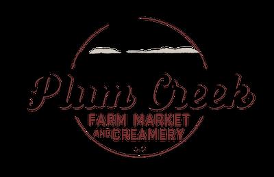 The Creamery at Plum Creek Farm Blood Drive
