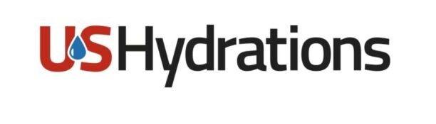 Save Lives with US Hydrations!