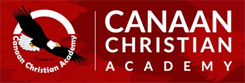 Help Canaan Christian Academy Reach Their Goal!