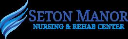 Seton Manor Nursing & Rehab Blood Drive