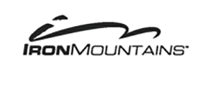 Save Lives with Iron Mountains LLC