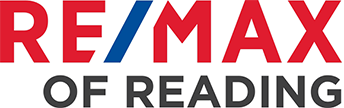 Save Lives with the Dave Mattes Team-RE/MAX