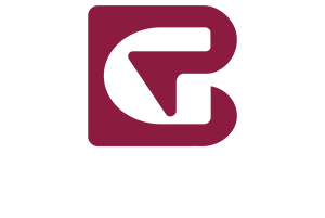 Give the Gift of Life with B&G Glass!