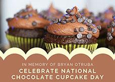 Bryan Otruba Memorial Blood Drive