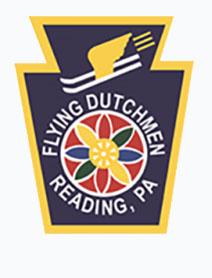 Save Lives with Flying Dutchman Ski Club!
