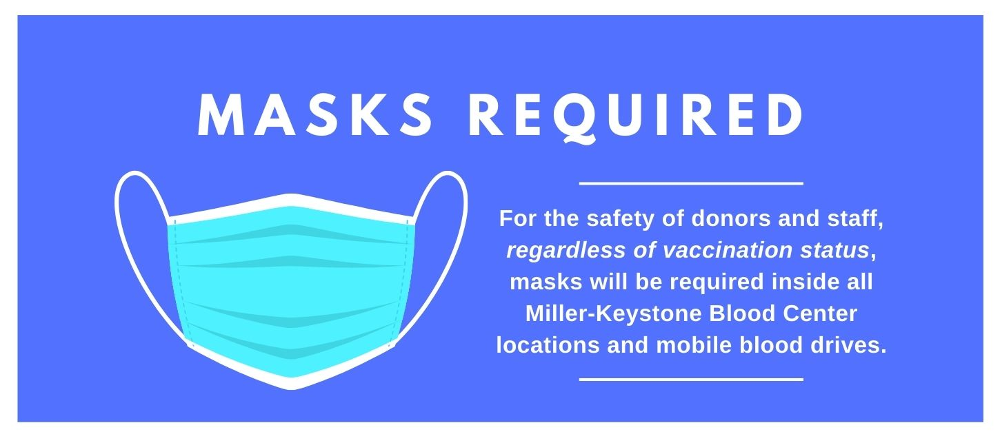 Masks Required_August 2021