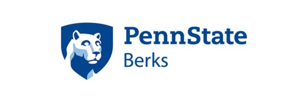 Penn State Berks Blood Drive!