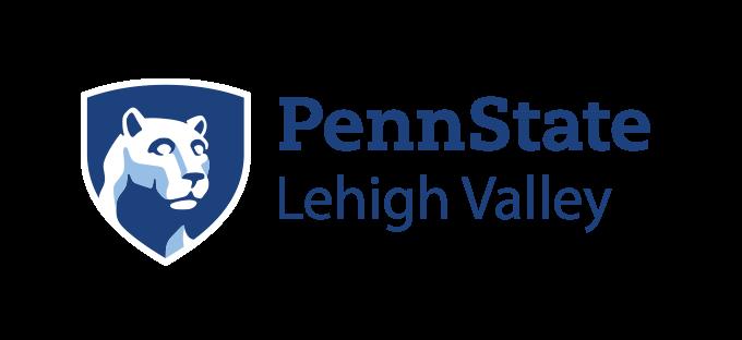 PSU Lehigh Valley Blood Drive!