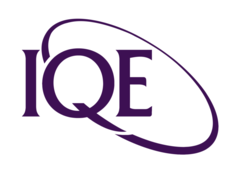 Give the Gift of Life with IQE Inc.!