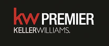 Save Lives with Keller Williams Premier!
