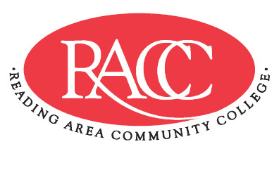 Save Lives with Reading Area Community College!